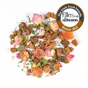 Suki Apple Loves Mint 80g