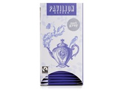 Pavilion Earl Grey FT