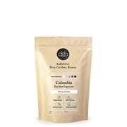 Colombia Excelso Espresso 1kg